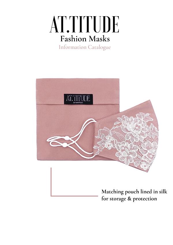 Mask InfoSheet Draft 1-01.png