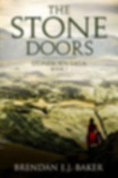 Stonborn Saga 1 Cover.jpg