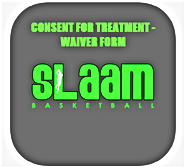 slaam consent of treatment waiver.png