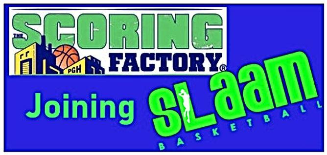 slaam scoring factory.jpg