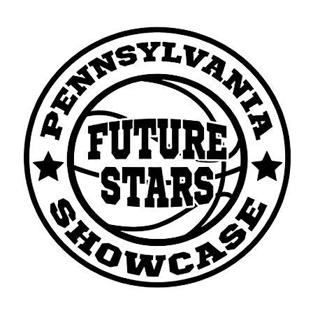 PA Future Stars.jpg