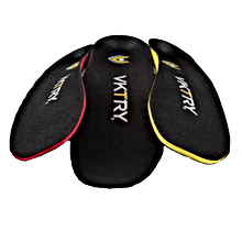 vktry insoles.png