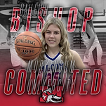baileigh bishop 2020 Committed1.png