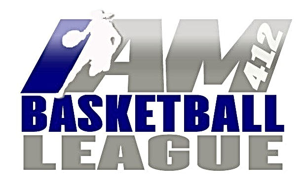 IAM League 412-3.jpg