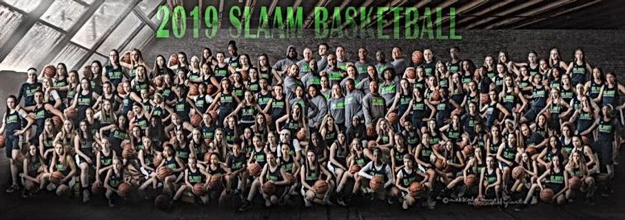 slaamfam_edited.jpg