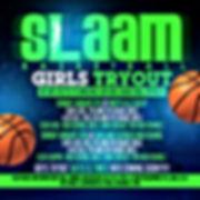 slaam tryouts - girls 2019.jpg