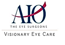 AIO Vision.png