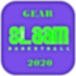 SLAAM GEAR 2020.png
