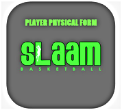 slaam button physical form.png
