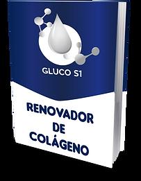 Ebook_Renovador_de_colágeno.png