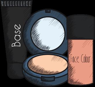 Maquiagem.png