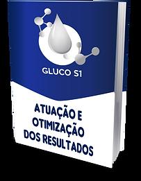Ebook_Atuação_e_otimização_dos_resultado