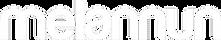 Logo Melannun -mn.png