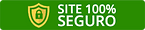 Site seguro.png