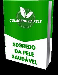 Ebook_Segredo_da_pele_saudável.png