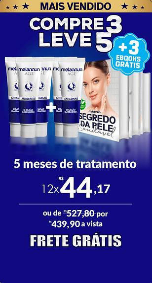 Kits_preços_+ebook_3.png