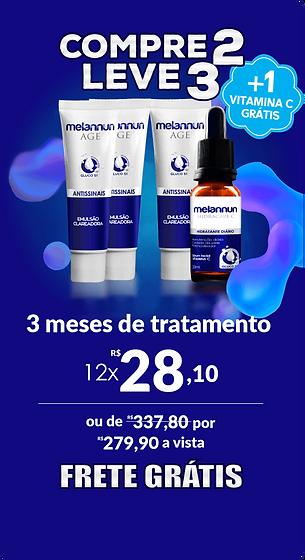 Kits preços 3.png