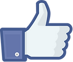 1196px-Facebook_like_thumb.png