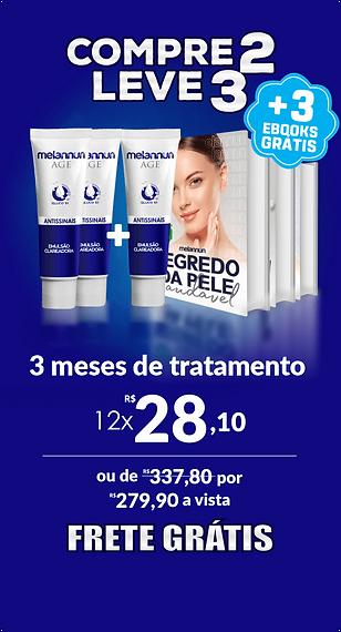 Kits_preços_+ebook_2.png