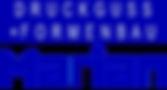 Marian Druckguss Logo