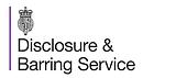 DBS_logo.png