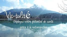 Vie-talite_miroir_deployez_low.jpg