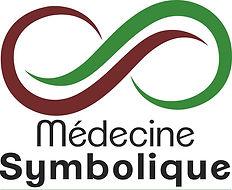 logo-spms sans bandeau syndicat.jpg