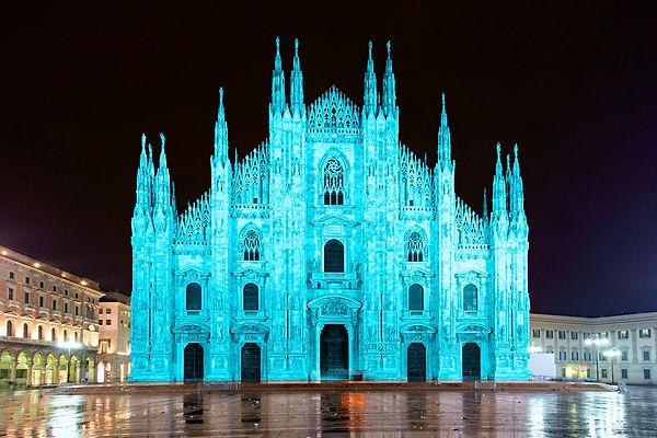 Milán.jpg