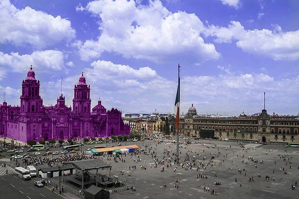 México_20x30.jpg