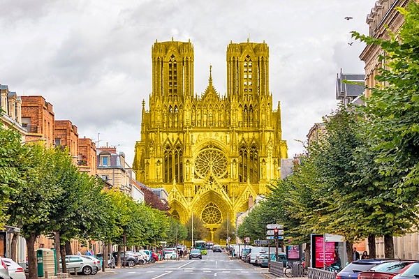Reims Francia 20x30.jpg