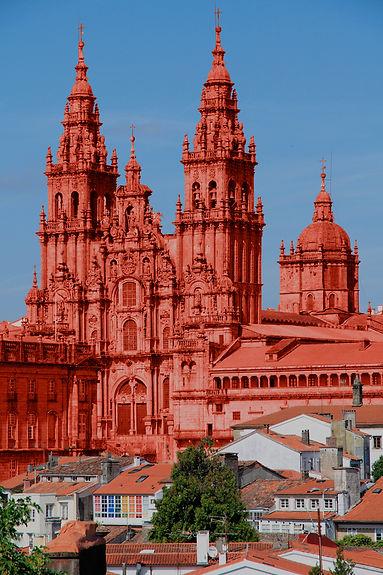 Santiago de Compostela 20x30.jpg