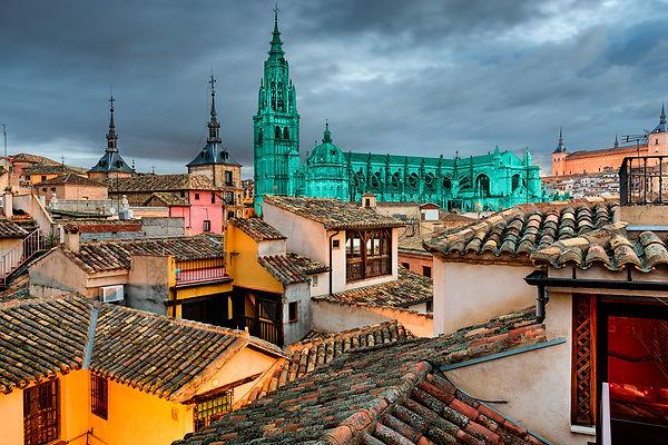 Toledo 20x30.jpg