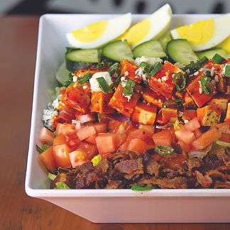 fast eddies spokane salad.jpg