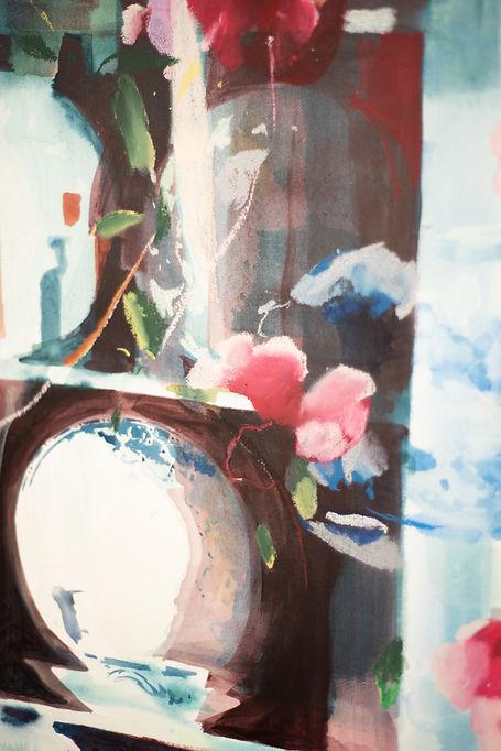 Paintings_012.jpg