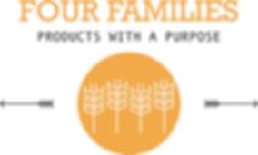Four Families Name&Logo CMYK.jpg