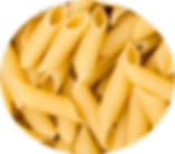 penne pasta.png