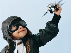How Safe a Pilot Are You?