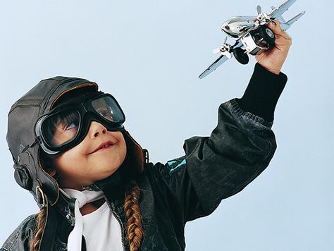 6 правил успеха и высокого полета в практике Тета-Хилинг