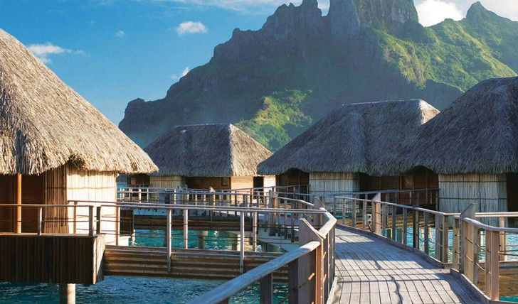 Four-Seasons-Bora-Bora.jpg