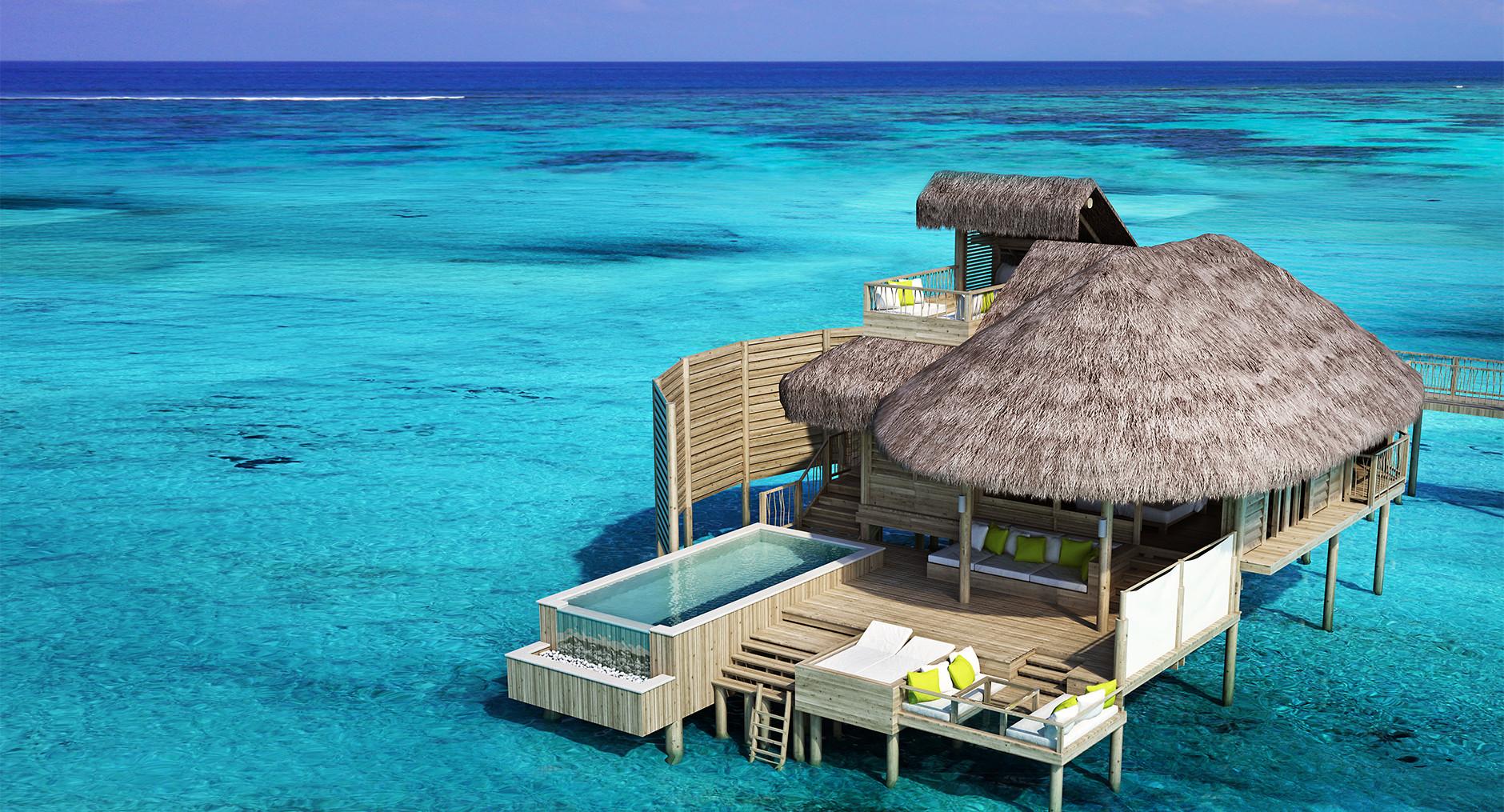 Laamu_Water_Villa_with_Pool_5962-ORIGINA