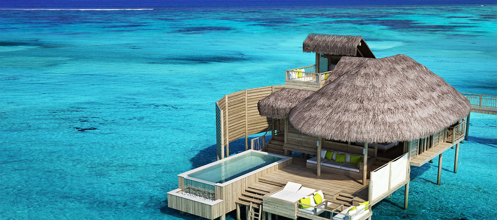 Laamu_Water_Villa_with_Pool_5962-ORIGINA