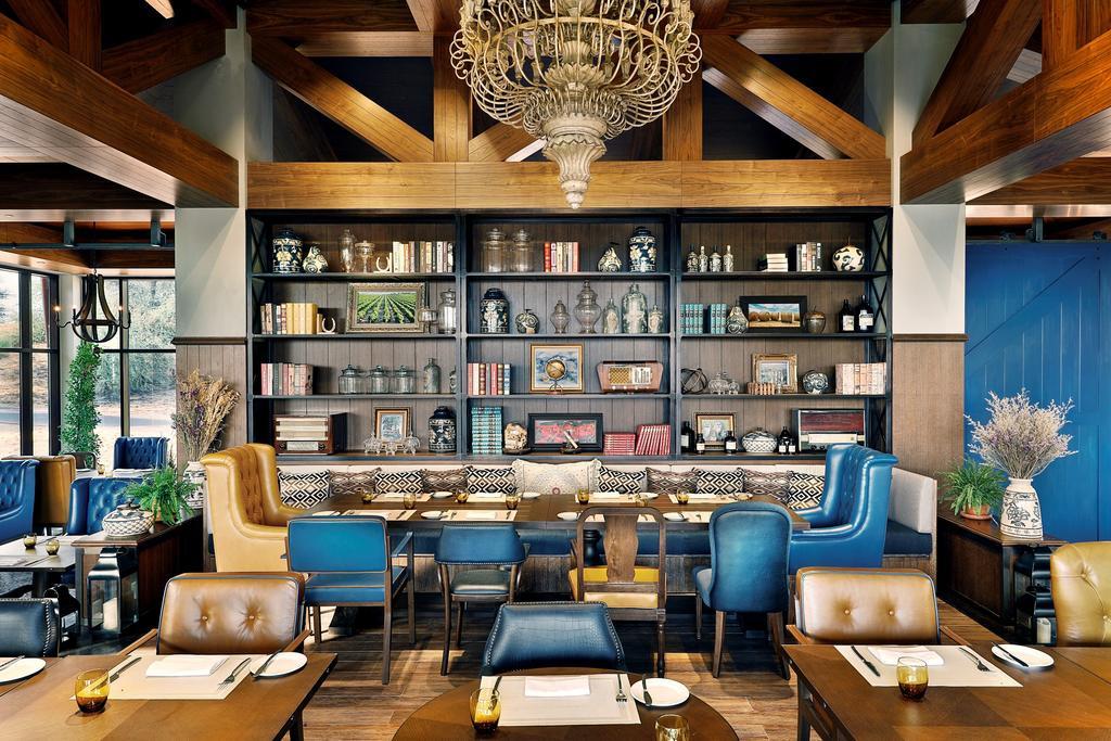 luxusní hotel eventbox.jpg