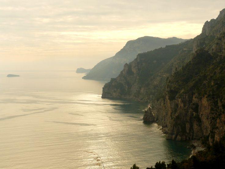 La Dolce Vita v Itálii Čím déle, tím