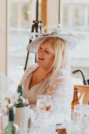 Grace Nicole Photography - Wedding-120.J
