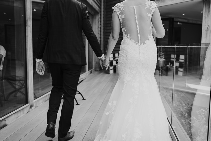 Grace Nicole Photography - Wedding-119.J