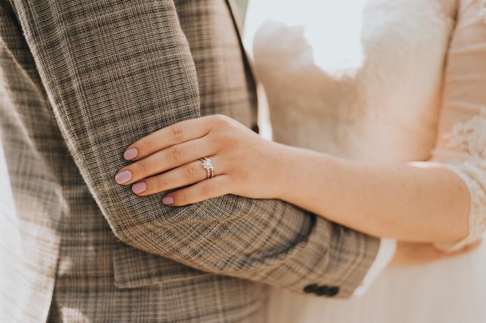 Grace Nicole Photography - Wedding-16.JP