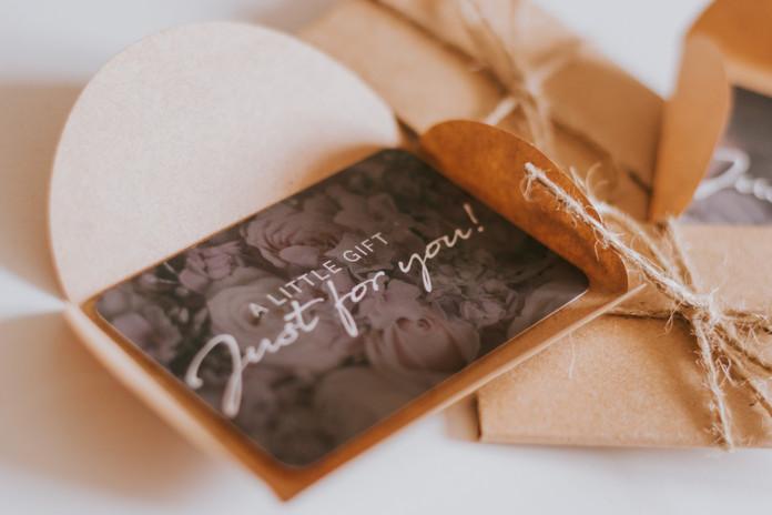 Gift vouchers-3.JPG