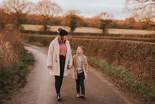 Grace Nicole Photography - Family-66.JPG