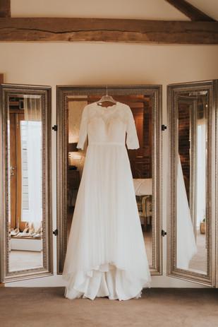 Grace Nicole Photography - Wedding-9.JPG