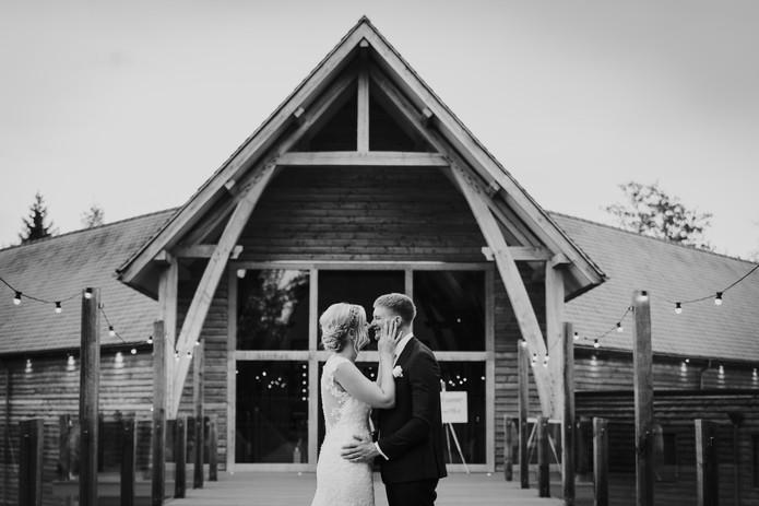 Grace Nicole Photography - Wedding-122.J